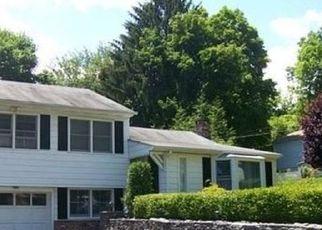 Pre Ejecución Hipotecaria en Middletown 10940 HEIDT AVE - Identificador: 1728281915