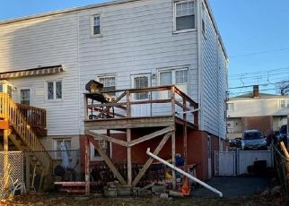 Pre Ejecución Hipotecaria en Yonkers 10701 TROY LN - Identificador: 1728310823