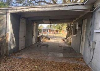 Pre Ejecución Hipotecaria en Tampa 33619 WINDSOR WAY - Identificador: 1728669961
