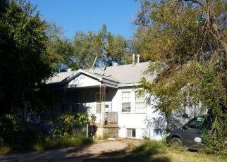 Pre Ejecución Hipotecaria en Wichita 67210 E CESSNA ST - Identificador: 1729221353