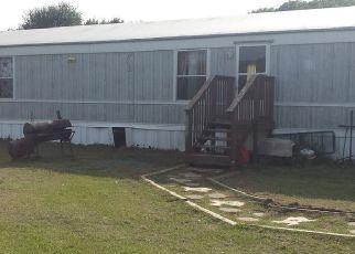 Pre Ejecución Hipotecaria en Madisonville 77864 MUSTANG LOOP - Identificador: 1729675988