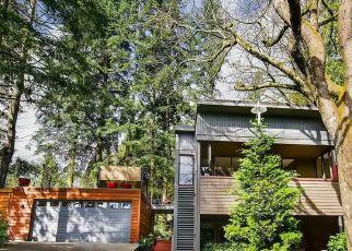 Pre Ejecución Hipotecaria en Bellevue 98008 163RD PL SE - Identificador: 1730118327