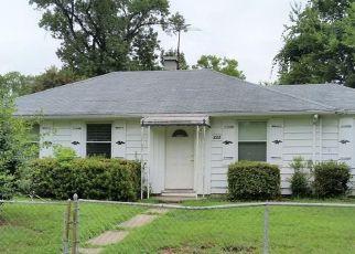 Pre Ejecución Hipotecaria en Hampton 23669 ROANE DR - Identificador: 1730148100