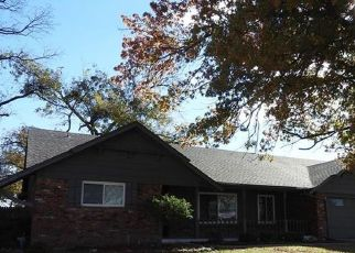 Pre Ejecución Hipotecaria en Tulsa 74145 E 39TH ST - Identificador: 1730183589