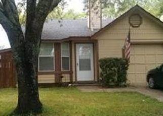 Pre Ejecución Hipotecaria en San Antonio 78250 BRANSTON - Identificador: 1730194992