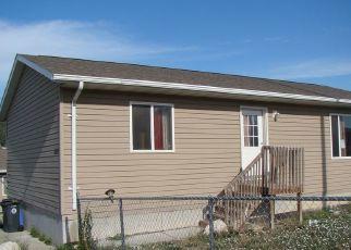Pre Ejecución Hipotecaria en Rapid City 57701 SITTING BULL ST - Identificador: 1730335114