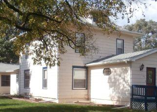 Pre Ejecución Hipotecaria en Wessington Springs 57382 STATE AVE N - Identificador: 1730337311