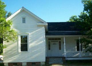 Pre Ejecución Hipotecaria en Manning 29102 OAK ST - Identificador: 1730377167