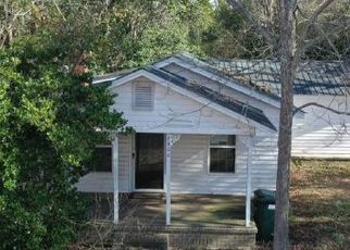 Pre Ejecución Hipotecaria en Pembroke 31321 NEVILS GROVELAND RD - Identificador: 1730492805