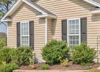 Pre Ejecución Hipotecaria en Lexington 29073 STAGONE LN - Identificador: 1730540538