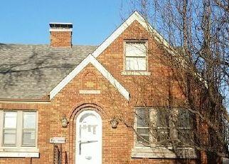 Pre Ejecución Hipotecaria en Belleville 62221 N INDIANA AVE - Identificador: 1730696907
