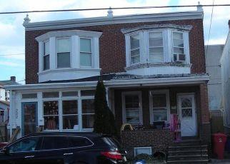 Pre Ejecución Hipotecaria en Norristown 19401 BUTTONWOOD ST - Identificador: 1730794563