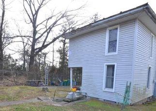 Pre Ejecución Hipotecaria en Pennsburg 18073 DOTTS ST - Identificador: 1730799373