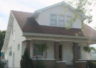 Pre Ejecución Hipotecaria en South Webster 45682 JACKSON ST - Identificador: 1731131807