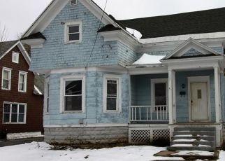Pre Ejecución Hipotecaria en Watertown 13601 MCCLELLAND ST - Identificador: 1731231214