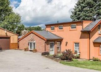 Pre Ejecución Hipotecaria en Farmington 14425 COUNTY ROAD 8 - Identificador: 1731279397