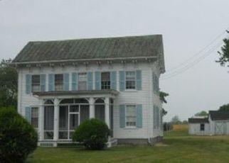 Pre Ejecución Hipotecaria en Newport 08345 FORTESCUE RD - Identificador: 1731379248
