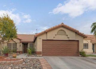 Pre Ejecución Hipotecaria en Las Vegas 89156 HOLY CROSS DR - Identificador: 1731433119