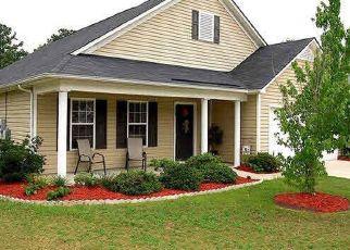 Pre Ejecución Hipotecaria en Lexington 29072 STAR HILL LN - Identificador: 1731973140