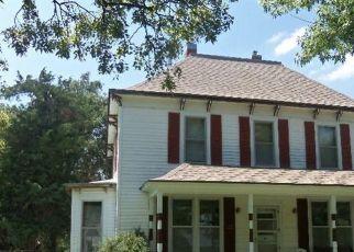 Pre Ejecución Hipotecaria en Pawnee Rock 67567 60TH AVE - Identificador: 1732011696