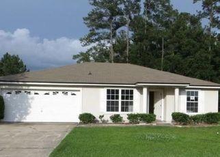Pre Ejecución Hipotecaria en Jacksonville 32219 ROSEWOOD GLEN LN - Identificador: 1732067755