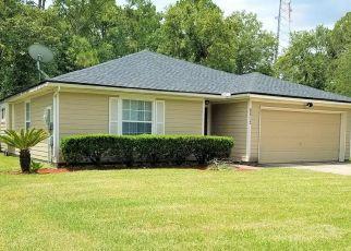 Pre Ejecución Hipotecaria en Jacksonville 32220 MAYALL DR - Identificador: 1732088779