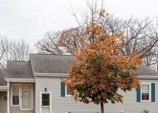 Pre Ejecución Hipotecaria en Cedar Rapids 52403 23RD ST SE - Identificador: 1732178564