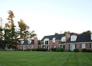 Pre Ejecución Hipotecaria en Cedar Falls 50613 W 1ST ST - Identificador: 1732187764