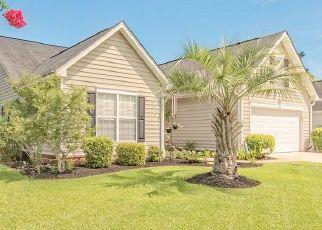 Pre Ejecución Hipotecaria en North Charleston 29410 CREEK STONE WAY - Identificador: 1732220156