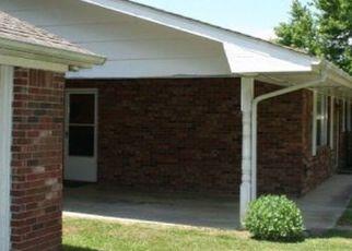 Pre Ejecución Hipotecaria en Tunnel Hill 30755 LAKE RD - Identificador: 1732277991