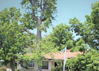 Pre Ejecución Hipotecaria en North Hollywood 91605 BLUEBELL AVE - Identificador: 1732452287