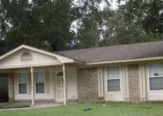 Pre Ejecución Hipotecaria en Goose Creek 29445 BURNT MILLS RD - Identificador: 1732542965