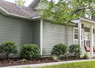 Pre Ejecución Hipotecaria en Gainesville 32608 SW 91ST AVE - Identificador: 1732620923