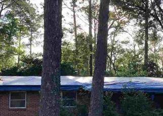 Pre Ejecución Hipotecaria en Gainesville 32609 NE 15TH TER - Identificador: 1732624412