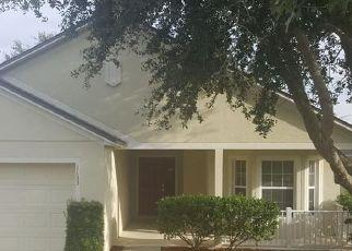 Pre Ejecución Hipotecaria en Groveland 34736 BLUEGRASS DR - Identificador: 1732701950