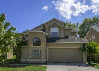 Pre Ejecución Hipotecaria en Orlando 32828 SQUIRREL RUN - Identificador: 1732983556