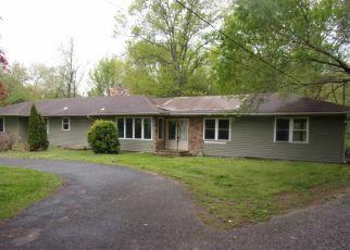 Pre Ejecución Hipotecaria en Moorestown 08057 NEW ALBANY RD - Identificador: 1733174513
