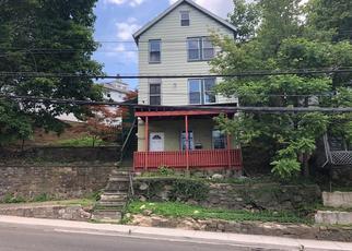 Pre Ejecución Hipotecaria en Ossining 10562 CROTON AVE - Identificador: 1733254665