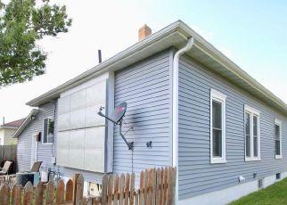 Pre Ejecución Hipotecaria en Watertown 57201 3RD AVE SE - Identificador: 1733315988