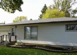 Pre Ejecución Hipotecaria en Dell Rapids 57022 N HARRISON AVE - Identificador: 1733318156