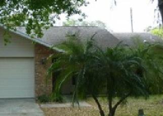 Pre Ejecución Hipotecaria en Orlando 32817 CHESHAM DR - Identificador: 1733349259