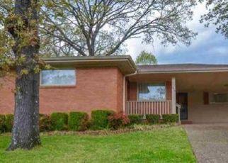 Pre Ejecución Hipotecaria en North Little Rock 72116 N WALNUT RD - Identificador: 1733573510