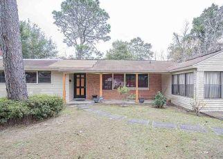 Pre Ejecución Hipotecaria en Pensacola 32503 E HAYES ST - Identificador: 1733601536