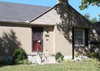 Pre Ejecución Hipotecaria en Dayton 45405 MAYFAIR RD - Identificador: 1733643582