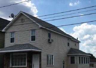 Pre Ejecución Hipotecaria en Wilkes Barre 18702 CUMMISKEY ST - Identificador: 1733681693