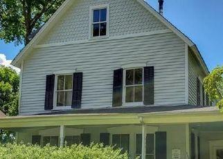 Pre Ejecución Hipotecaria en Norwalk 06853 ROWAYTON AVE - Identificador: 1733840674
