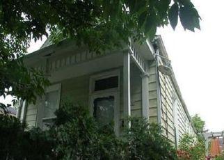 Pre Ejecución Hipotecaria en Covington 41011 BANKLICK ST - Identificador: 1733857757