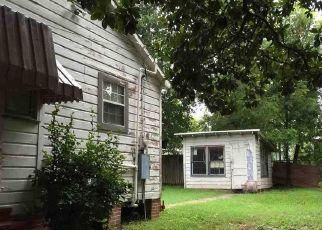 Pre Ejecución Hipotecaria en Baton Rouge 70802 ALABAMA ST - Identificador: 1733961101