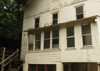 Pre Ejecución Hipotecaria en Clifton Heights 19018 ROCKBOURNE RD - Identificador: 1734060983
