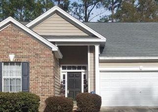 Pre Ejecución Hipotecaria en Summerville 29485 FRANCONIA DR - Identificador: 1734063601